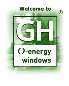 Gh O Energy Windows